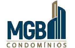 logotipo-mgb